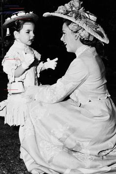 Judy Garland and Liza Minnelli.All mothers, including me, always want the best for our daughters because we love them so much; although we mistake, in the way of achieving it! Liza Minnelli, Judy Garland, Our Love, Daughters, Mothers, Hairstyle, Hair Job, Hair Style, Hair Looks