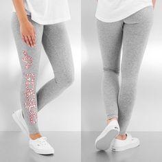 adidas originals Leggings acheter pas cher en promotion l DEFSHOP 053abb049a8
