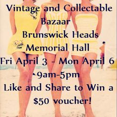 See 1 photo from 5 visitors to Brunswick Heads Memorial Hall. Brunswick Heads, My Ebay, Four Square, Etsy Store, Memories, Memoirs, Souvenirs, Remember This