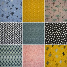 Welke is jouw favoriet? Rugs, Home Decor, Seeds, Homemade Home Decor, Types Of Rugs, Rug, Decoration Home, Carpets, Interior Decorating