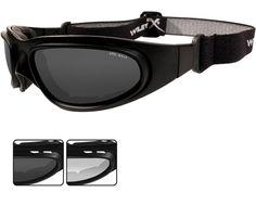 b2ff583f64e3 14 Best Wiley X images in 2013   Eyeglasses, Eyewear, Eye Glasses