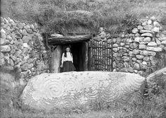 Newgrange | Flickr - Photo Sharing!