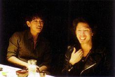 "Sato Takeru - a.a ""Rurouni Kenshin"" - Page 10 - global celebrities - Soompi Forums Takahiro Morita, Takeru Sato, One Ok Rock, Photo Book, Japan, Fictional Characters, Fantasy Characters, Japanese"