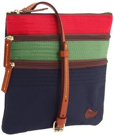 My new crossbody <3