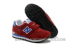Discover the Kids New Balance Shoes 574 Top Deals group at Pumafenty. Shop Kids New Balance Shoes 574 Top Deals black, grey, blue and more. Get the tones, gat what is coming to one the features, earn the look! Michael Jordan Shoes, Air Jordan Shoes, New Balance 574, New Balance Shoes, Zapatos New Balance, Kids Shoes Near Me, Puma Sports Shoes, Shoe Size Chart Kids, Rihanna Shoes