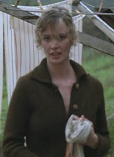 Jessica Lange - The Postman Always Rings Twice by Bob Rafelson (1981) Blue Sky Movie, Blond, Elizabeth Berkley, Michelle Pfeiffer, Love Story, Supreme, Sexy Women, Cinema, Beautiful Women