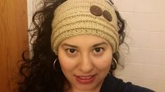 bandas tejidas a crochet. ru - YouTube