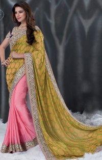 delightful-sea-green-pink-jacquard-half-n-half-designer-saree-800x1100.jpg
