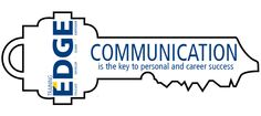 COMMUNICATION is the key to personal and career success.