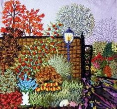 I just love Suzy´s embroidery work :)  http://www.suzystuff23.webspace.virginmedia.com/embroidery.htm