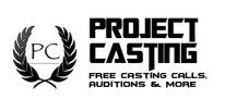 rsz_11project-casting-updated-2