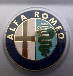 Jak zaczęła się historia marki Alfa Romeo? - http://www.paulacar.pl/jak-zaczela-sie-historia-marki-alfa-romeo/
