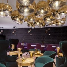 Tom Dixon Sandwich cafe  opens at Harrods