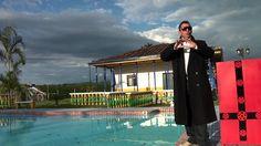 COMO HAGO UN PACTO CON SOY BRUJO SANTERO HECHICERO ESPIRITISTA DE MAGIA NEGRA MAGIA BLANCA VUDU MACUMBA ATRAIGO RETIRO LIGO DESLIGO AMANSO AMORES REBELDES HAGO PACTOS CON LUCIFER PACTOS DE FAMA BELLEZA LUJOS VIAJES SOY EL MAS EFECTIVO DE AMERICA LATINA CON TRABAJOS 100 XCIENTO GARANTIZADOS CONTACTEMEN A LOS CELULARES 320 696 2816 Y 315630 4823 COLOMBIA EMAIL damianvillareal666@hotmail.com atreveteydejatesorprender@hotmail.com http://victordamianrozovillareal.com/...