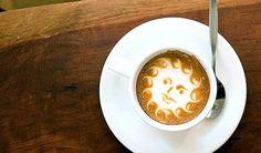 caffe_sostenibile_equosolidale_solidale_economia_sostenibile_sviluppo_caffe_coffee_miscela_concime_commercio_equo_solidale