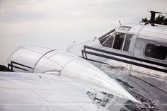 Pietenpol flyin at Broadhead #broadhead #flyin #airplane #wisconsin #discoverwi #travelwi