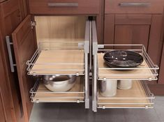 Woodworking Talk Kitchen Cabinet Design, Interior Design Living Room, Kitchen Decor, Kitchen Cabinets, Corner Cabinets, Kitchen Furniture, Corner Cabinet Solutions, Bedroom Furniture Redo, Luxury Furniture