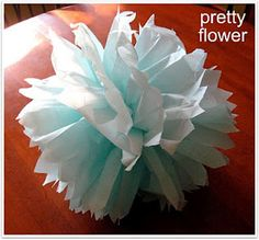 You could make these yourself and it would be much cheaper than the Martha Stewart ones sold at Michaels.