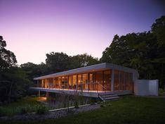 Galeria - Residência dos Bosques Verdes / Stelle Lomont Rouhani Architects - 2