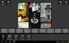 aplicaciones de fotografia para android pixlr express