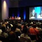 Miami Bitcoin Conference Day 1: Crime, Krugman, and BitLicenses