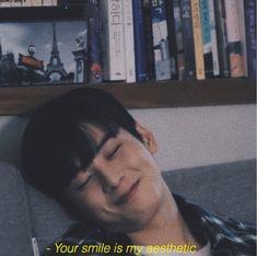 Suho, Cha Eunwoo Astro, Donnie Darko, Seo Kang Joon, Cute Asian Guys, Lucas Nct, Kdrama Actors, Kpop Guys, Cha Eun Woo