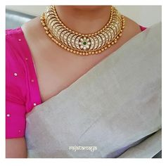 Gold Jewelry Rules Everything – Gold Jewelry for any purpose Gold Jewelry Simple, Silver Jewelry, Jewelry Necklaces, Pendant Jewelry, Jewelry Sets, Silver Choker, Silver Ring, Pearl Choker, Silver Earrings