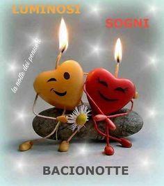 Bacio Notte