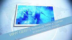 GDS video