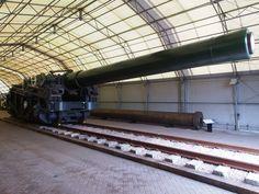 Railway Gun, Military Diorama, Rolling Stock, Military Weapons, Military Equipment, Train Car, Historical Pictures, Panzer, Battleship