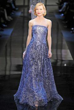 Awards Season 2014: Oscars Red Carpet Last-Minute Predictions , Cate Blanchett