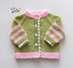 088fab222 Watermelon sweater baby girl cardigan hand knit sweater wool sweater ...
