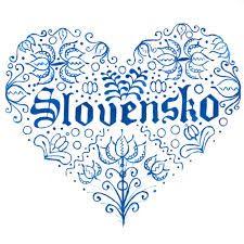 Výsledok vyhľadávania obrázkov pre dopyt slovenské ľudové motívy