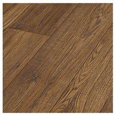 Merkury Market – Stavaj a renovuj lacnejšie! / Laminátové podlahy / Laminátové podlahy / Laminátová podlaha SQ 8mm AC4 34074 DUB RODOS Hardwood Floors, Flooring, Parquetry, Wood Floor Tiles, Wood Flooring, Floor