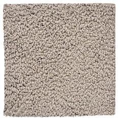 Cavalier BremworthTextone Silverstone Carpet