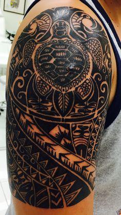 too black Tribal Forearm Tattoos, Leg Tattoos Women, Body Art Tattoos, Small Tattoos, Cool Tattoos, Tatoos, Tattoo Maori, Amazing Tattoos, Dark Art Tattoo