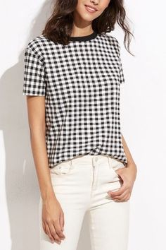 76000aa5 Wholesale Tshirt Designers · Vince Camuto Layered-Look One-Shoulder Top -  White XXS Design Your Shirt,