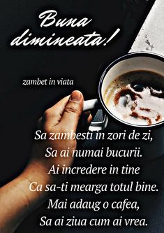 Morning Coffee, Good Morning, Rome, Buen Dia, Bonjour, Bom Dia