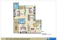 Mahira Homes Affordable Housing Project Sector 68, Sohna Road Gurgaon