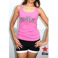 900fb47f51 Women s Clothing Archives - Sok Sai Gear - Muay Thai Store Selling Muay  Thai Shorts