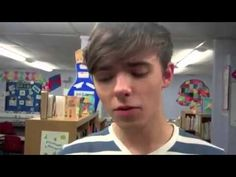 The Wanted Week - #SykesSunday His Best Bits
