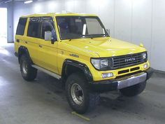 JAPANESE AUCTIONS - carwebs.co.nz