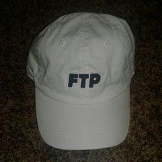f2acc881739 176 Best lids images