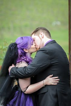 contains cool vows Wedding Readings, Wedding Vows, Wedding Bells, Wedding Photos, Marvel Wedding, Marriage Celebrant, Goth Look, Offbeat Bride, Renaissance Fashion