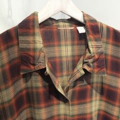 Vintage Shirts | RUMHOLE beruf - Online Store 公式通販サイト