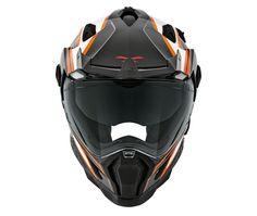 NEXX Helmets   catalog