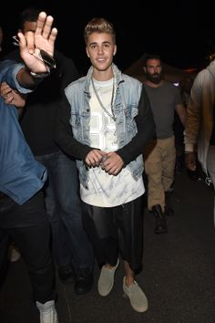 His smile is so beautiful