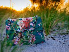 Gucci Handbags and Purses - PurseBlog