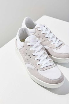 Clearence 67VEZMGU Men Purchase Cheap Latest Style New Balance 574 Beige Black Running Shoes
