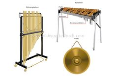 Image detail for -percussion instruments image